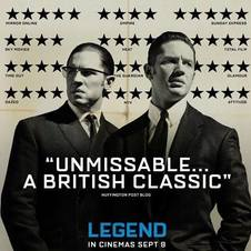 Medium coazeleukaaxbyo