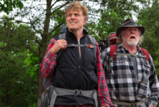 Medium rsz screen shot 2015 09 11 at 73022 am