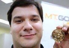 Medium rsz mt gox ceo mark karpeles wide