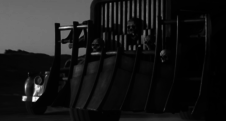 Medium screen shot 2015 09 23 at 11.33.43 am