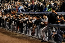 Medium what is the baltimore orioles plan for 2015