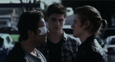 Medium screen shot 2015 10 01 at 8.22.19 am