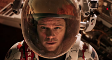 Medium screen shot 2015 10 01 at 8.33.29 am