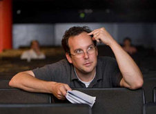 Medium rsz aoscott10 31