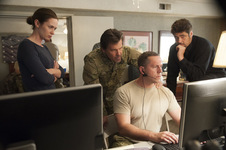 Medium sicario movie 1