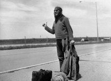 Medium rsz hitchhiker hippie ap