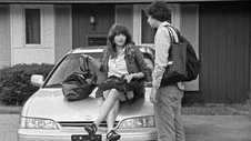 Medium 13color span superjumbo