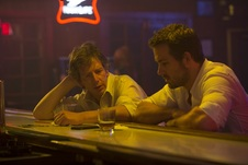 Medium mississippi grind banner