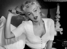 Medium rsz tumblr static black and white marilyn monroe sexy favimcom 426488