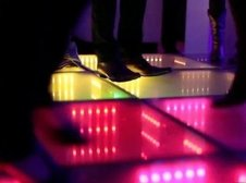 Medium rsz temple nightclub dancefloor