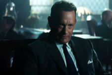 Medium screen shot 2015 10 26 at 9.54.04 am