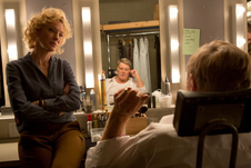 Medium truth2