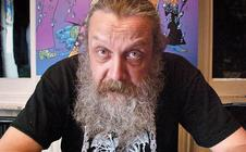 Medium alan moore 612x380 0