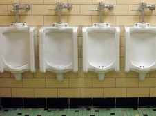 Medium rsz urinals mens bathroom