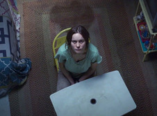 Medium rs 560x415 150730121759 1024.room.ms.073015 copy