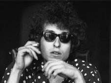 Medium rsz bob dylan in la 1966 photographed by lisa law 7