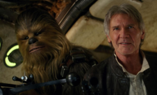 Medium screen shot 2015 11 18 at 8.54.25 am