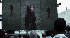 Medium district 11salute
