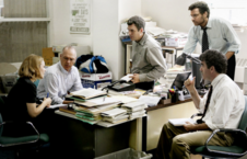Medium screen shot 2015 11 23 at 9.28.01 am