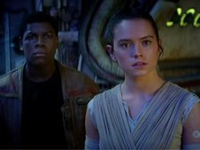 Medium rsz la et hc star wars the force awakens trailer 20151019