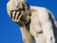 Medium rsz paris tuileries garden facepalm statue