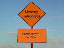 Medium rsz mercury retrograde2