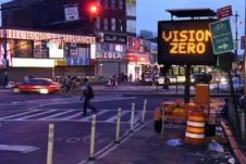 Medium vision30n 1 web