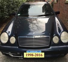 Medium car9816