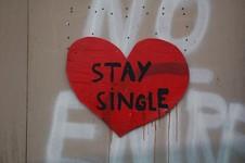 Medium anti valentines day heart 594x393