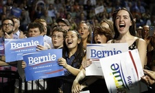 Medium 6358808336202181102032167412 young voters for sanders