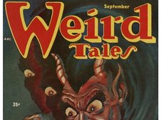 Medium rsz weird tales sept 1953