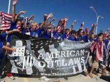 Medium rsz american outlaws 1