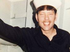 Medium rsz ht manin navy uniform er 160408 4x3 992