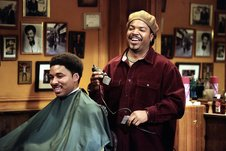 Medium ct barbershop the next cut to touch on chicago violence 20151123