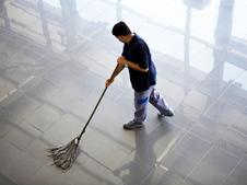 Medium rsz mopping floor 500