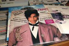 Medium 2016422 prince records