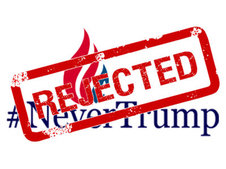 Medium rsz nevertrump rejected