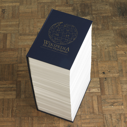 Large 5 wikipedia 1