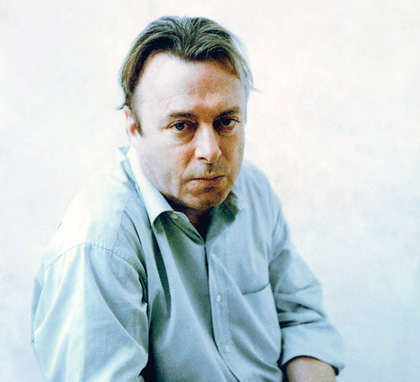 Large_hitchens