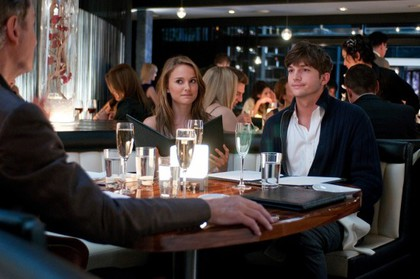 Large no strings attached movie photos 16 550x365